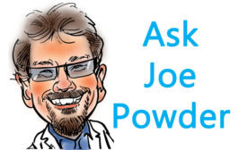 Ask-joe-powder-kevin-biller-shimi-pooshesh-kala-chekad