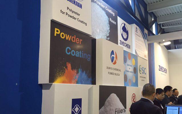 the-15th-international-paint-coatings-composites-fair