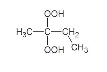 Akperox-a50-پروکساید-کتونی-پراکسید-چکاد-شیمی-پوشش-کالا