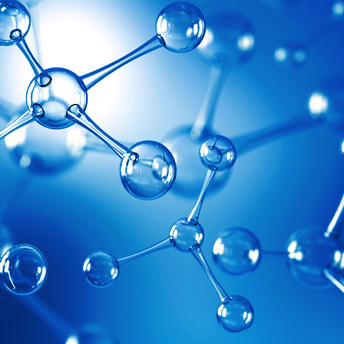 peroxide-accelerator-ketone-thermal-benzoyl-akpa