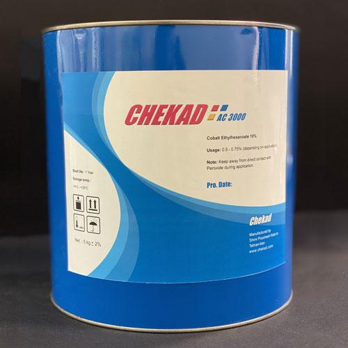 کبالت-10-درصد-چکاد-شیمی-پوشش-کالا