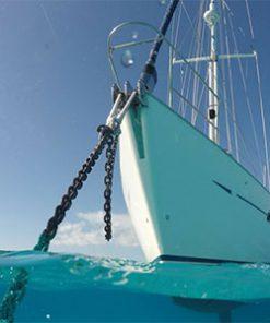 ژلکوت-دریایی-چکاد-بر-پایه-رزین-ایزو-NPG-مقاوم-به-رطوبی-دریایی-برای-تولید-قایق-لنج-شیمی-پوشش-کالا