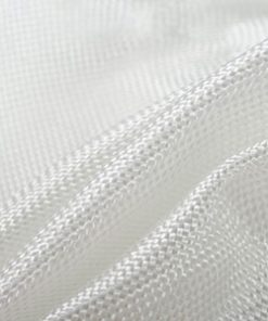 الیاف-حصیری-شیشه-فایبرگلس-مواد-اولیه-کامپوزیت-پایه-پلیمری-فایبرگلاس-چکاد-شیمی-پوشش-کالا