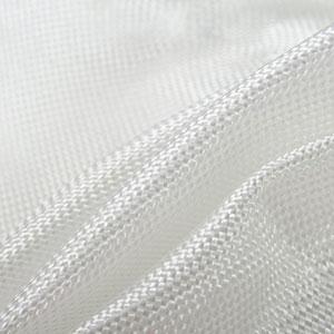 fiberglass-woven-roving-E-glass-chekad-shimi-pooshesh-kala