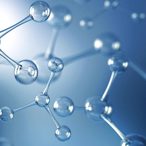 روغن-سیلیکون-چکاد-شیمی-پوشش-کالا