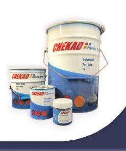 خمیررنگ-خمیر-رنگ-خمیر-پیگمنت-سرمه ای-207-چکاد-شیمی-پوشش-کالا