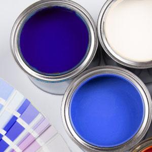 خمیرپیگمنت-خمیر-رنگ-خمیررنگ-مواد-اولیه-کامپوزیت-پایه-پلیمری-فایبرگلاس-چکاد-شیمی-پوشش-کالا