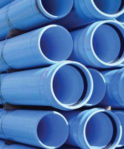 رزین-پلی-استر-غیر-اشباع-chekpol190IM-بدنه-داخلی-مخازن-آب-مقاوم-به-تشکیل-حباب-چکاد-شیمی-پوشش-کالا