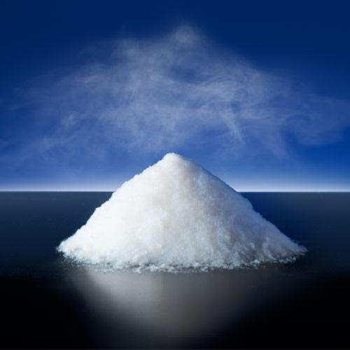 فیلر-فیومد-سیلیکا-اروزیل-آپسیل-چکاد-شیمی-پوشش-کالا