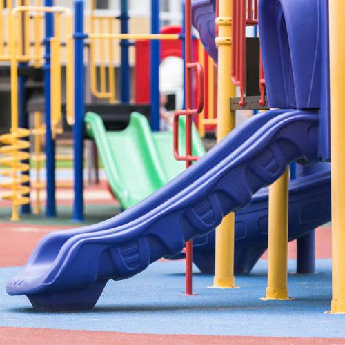 ژلکوت-ایزو-مقاوم-به-اشعه-فرا-بنفش-UV-وسایل-بازی-پارک-چکاد