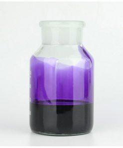 کبالت-AC1000-شتابدهنده-کیوراسیون-در-دمای-محیط-بر-پایه-نفتنات-ایجاد-سختی-بیشتر-کامل-کردن-شبکه-سه-بعدی-پلیمری-مواد-اولیه-کامپوزیت-پایه-پلیمری-فایبرگلاس-چکاد-شیمی-پوشش-کالا