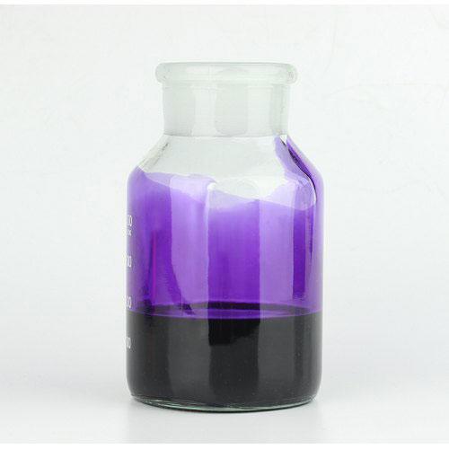 accelerator-cobalt-shimi-pooshesh-kala-chekad