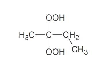 akperox-a2-پروکساید-کتونی-شیمی-پوشش-کالا-چکاد