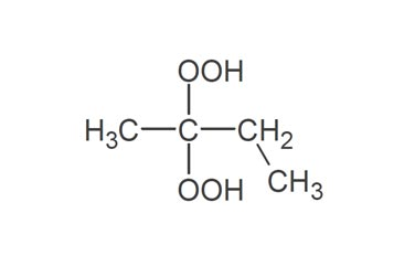 akperox-a60-پروکساید-کتونی-پراکسید-شیمی-پوشش-کالا-چکاد