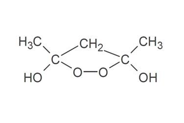akperox-aap-پروکساید-پراکسید-شیمی-پوشش-کالا-چکاد