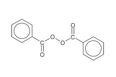 akperox-bp50-ینزوئیل-پروکساید-پروکسید-شیمی-پوشش-کالا-چکاد