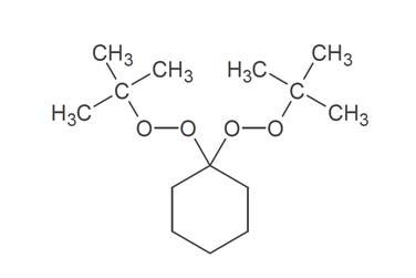 akperox-ch50-پروکساید-آمین-پروکسید-شیمی-پوشش-کالا-چکاد