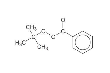 akperox-efox30-پروکساید-حرارتی-پراکسید-چکاد-شیمی-پوشش-کالا