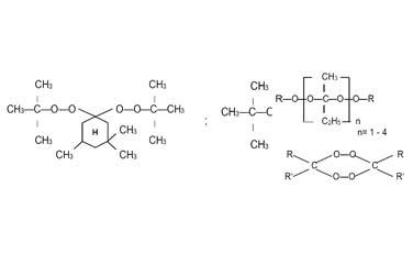 akperox-er34-آکپروکس-پروکسید-چکاد-شیمی-پوشش-کالا-پروکساید