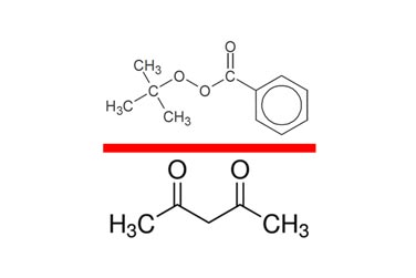 akperox-hc9-پروکساید-کتونی-پراکسید-شیمی-پوشش-کالا-چکاد