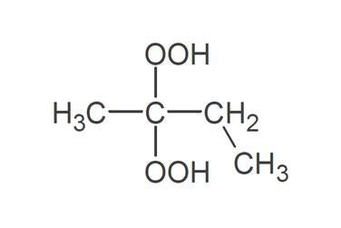 akperox-lpt-پروکساید-کتونی-پراکسید-شیمی-پوشش-کالا-چکاد