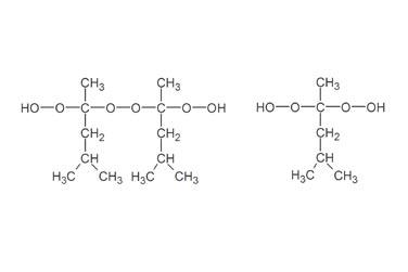 akperox-mikp-پروکساید-کتونی-پراکسید-شتاب-دهنده-آمینی-چکاد-شیمی-پوشش-کالا