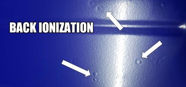 back-ionization-چیست-از-جو-پادر-بپرسید-1