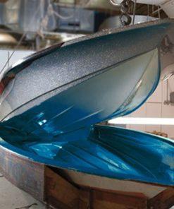 ژلکوت-قالب-سازی-وینیل-استر-وینیل-استر-مودیفاید-مقاوم-به-ضربه-حرارت-خواص-مکانیکی-بالا-چکاد-شیمی-پوشش-کالا