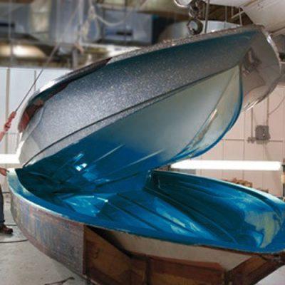 ژلکوت-قالب-سازی-چکاد-شیمی-پوشش-کالا