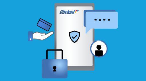 شرایط-ضوابط-خرید-از-فروشگاه-اینترنتی-چکاد-شیمی-پوشش-کالا
