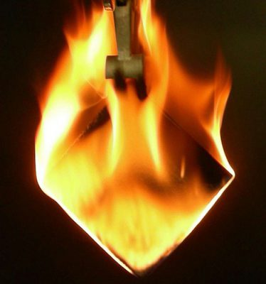 Flame-resistance-polymers-composite-articles