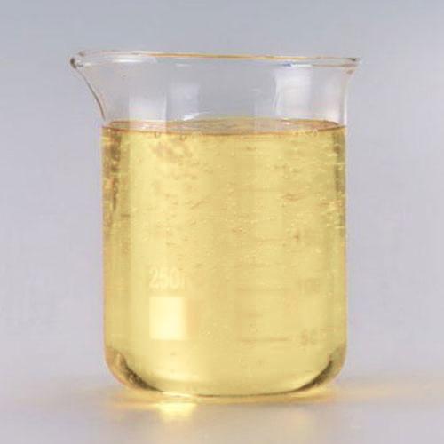 -مواد-اولی-کامپوزیت-پایه-پلیمری-رزین-ارتو-چکاد-شیمی-پوشش-کالا