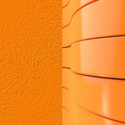 چگونگی-رفع-معایب-رنگ-پودری-چکاد-شیمی-پوشش-کالا