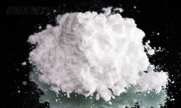 an-overview-of-fumed-silica-and-fumed-alumina