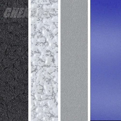 افزودنی-های-رنگ-پودری-شرکت-SSC-لولینگ-ایجنت-فلو-ایجنت-مات-کننده-مات-کننده-1