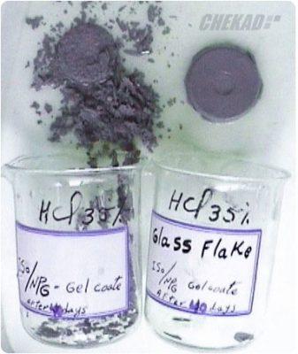 ژلکوت-ایزو-گلس-فلیک-مقاوم-به-سایش-خوردگی-GC 2000 GF